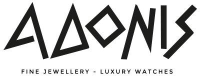 ADONIS Jewellery